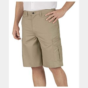Men's 7.75 oz. Premium Industrial Cargo Short Thumbnail