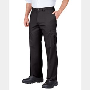 Men's 7.75 oz. Premium Industrial Cargo Pant Thumbnail