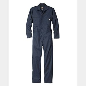 Men's 7.5 oz. Coverall Thumbnail
