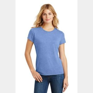 ® Women's Perfect Tri ® Tee Thumbnail