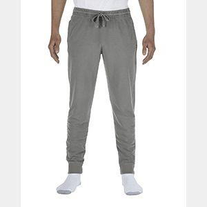 Adult French Terry Jogger Pant Thumbnail