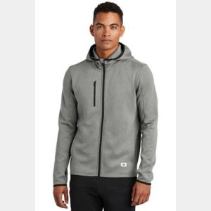 Endurance Stealth Full Zip Jacket Thumbnail