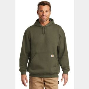 ® Midweight Hooded Sweatshirt Thumbnail