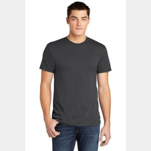 ® Poly Cotton T Shirt Thumbnail