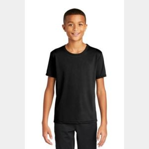 Performance ® Youth Core T Shirt Thumbnail