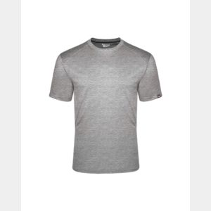 Fitflex Short Sleeve Performance Tee Thumbnail