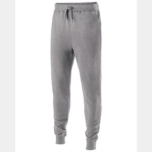 Unisex Athletic Fleece Jogger Sweatpant Thumbnail