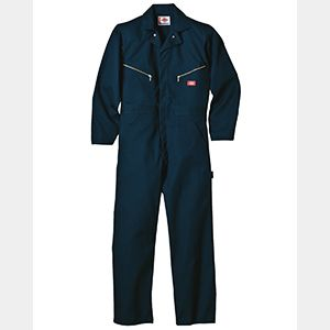 7.5 oz. Deluxe Coverall - Blended Thumbnail