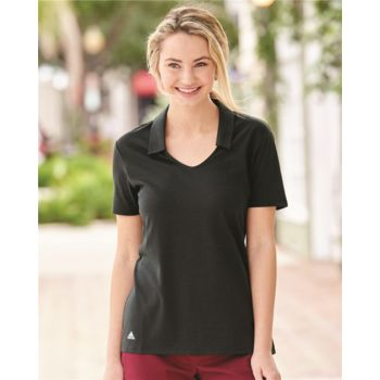 Women's Cotton Blend Sport Shirt Thumbnail