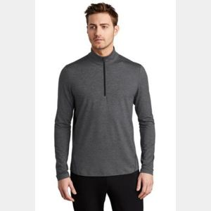 Endurance Force 1/4 Zip Thumbnail