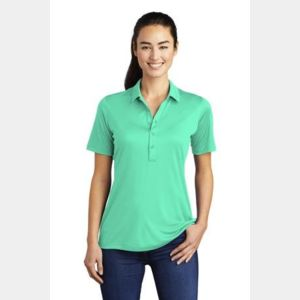 Ladies Posi UV ™ Pro Polo Thumbnail