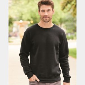 Hammer Fleece Crewneck Sweatshirt Thumbnail