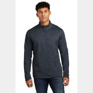 ® Skyline 1/2 Zip Fleece Thumbnail