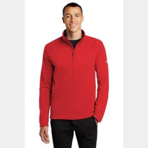 ® Mountain Peaks 1/4 Zip Fleece Thumbnail
