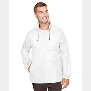 Adult Zone Protect Lightweight Jacket Thumbnail