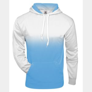Ombre Hoodie Thumbnail