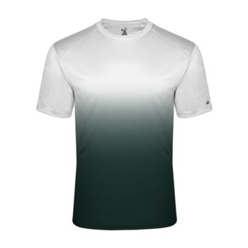 Youth Ombre T-Shirt Thumbnail