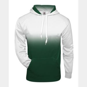 Youth Ombre Hoodie Thumbnail