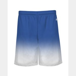 Youth Ombre Shorts Thumbnail