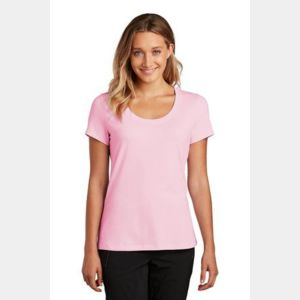 ® Women¿s Flex Scoop Neck Tee Thumbnail