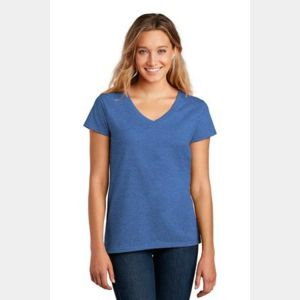 ® Women¿s Re Tee ™ V Neck Thumbnail