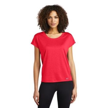 Endurance Ladies Pulse Dolman Tee Thumbnail