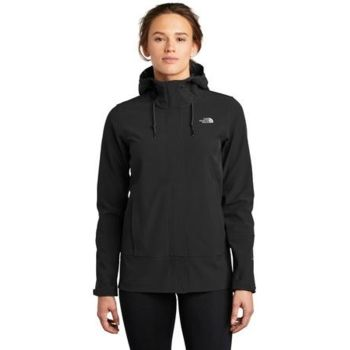 ® Ladies Apex DryVent ™ Jacket Thumbnail