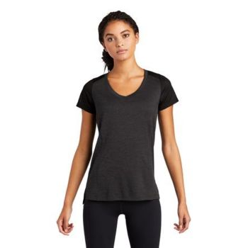 ® Ladies Endeavor Tee Thumbnail