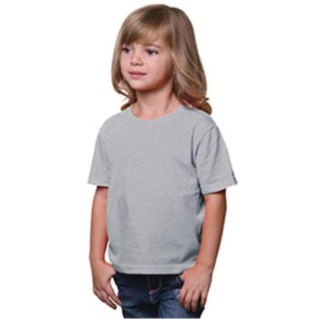 USA-Made Toddler T-Shirt Thumbnail