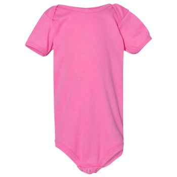 Softstyle® Infant One Piece Thumbnail