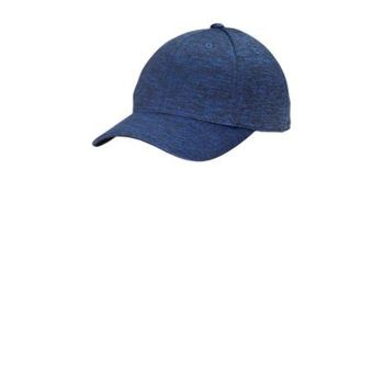 PosiCharge ® Electric Heather Cap Thumbnail