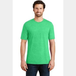 ® Perfect Tri ® Tee Thumbnail