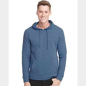 Adult PCH Pullover Hoody Thumbnail