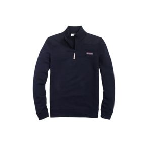 Vineyard Vines Women's Shep Shirt Thumbnail