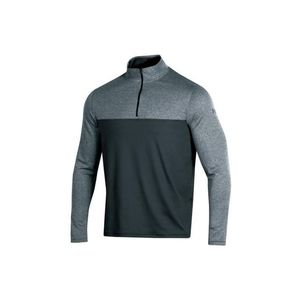 Under Armour Men's Scratch 1/4 Zip Polo Thumbnail
