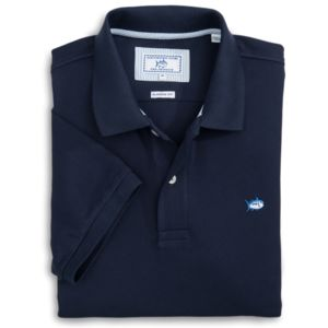 Southern Tide Men's Skipjack Polo Thumbnail
