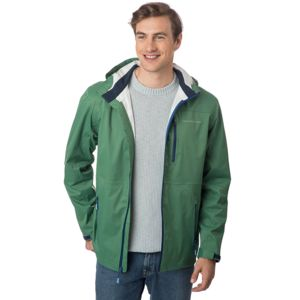 Southern Tide Men's T3 Portside Rain Jacket Thumbnail