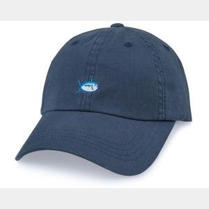 Southern Tide Skipjack Custom Location Hat Thumbnail