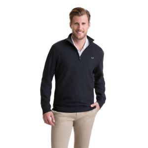 Vineyard Vines Men's SALTWATER 1/4 ZIP Thumbnail