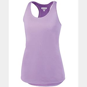 Ladies' Sojourner Tank Top Thumbnail