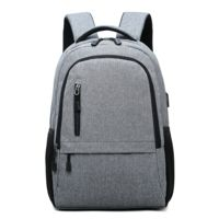 Backpack CM&J02 Thumbnail