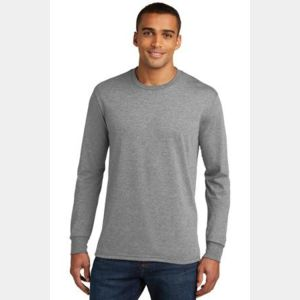 Waters Ends -  Perfect Tri ® Long Sleeve Tee Thumbnail
