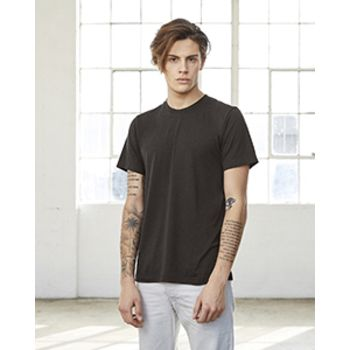 Unisex Triblend Short-Sleeve T-Shirt Thumbnail