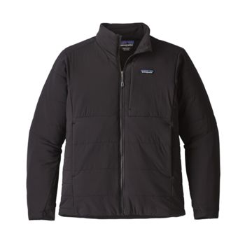 Patagonia Men's Nano-Air Jacket Thumbnail